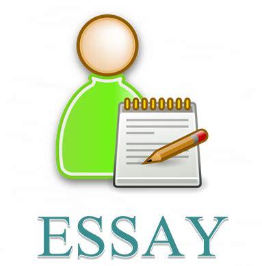 Contoh soal essay sda